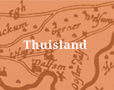 thuisland-def